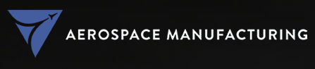 Aerospace Manufacturing Corporation Logo
