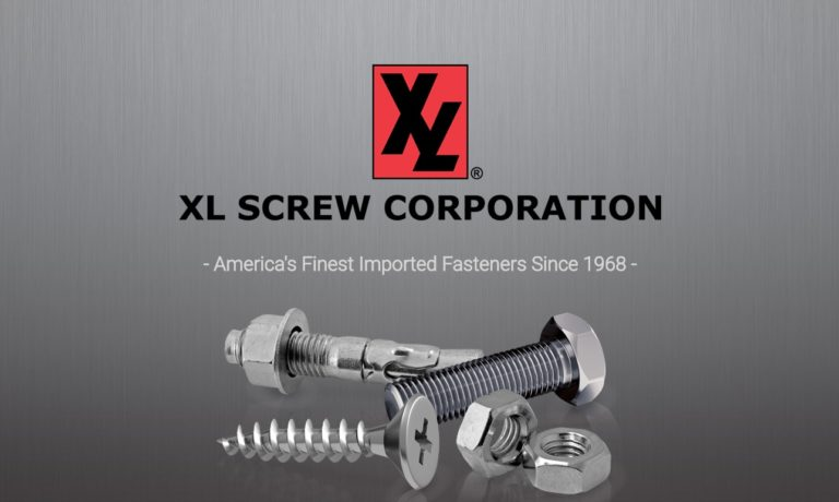 XL Screw Corporation